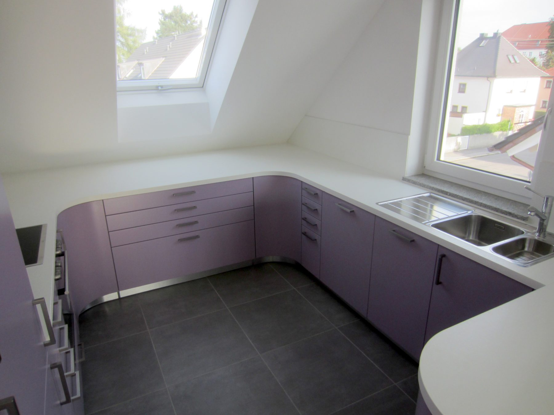 Outdoorküche Arbeitsplatte Verleih : Outdoorküche arbeitsplatte verleih: hagebau arbeitsplatten küche