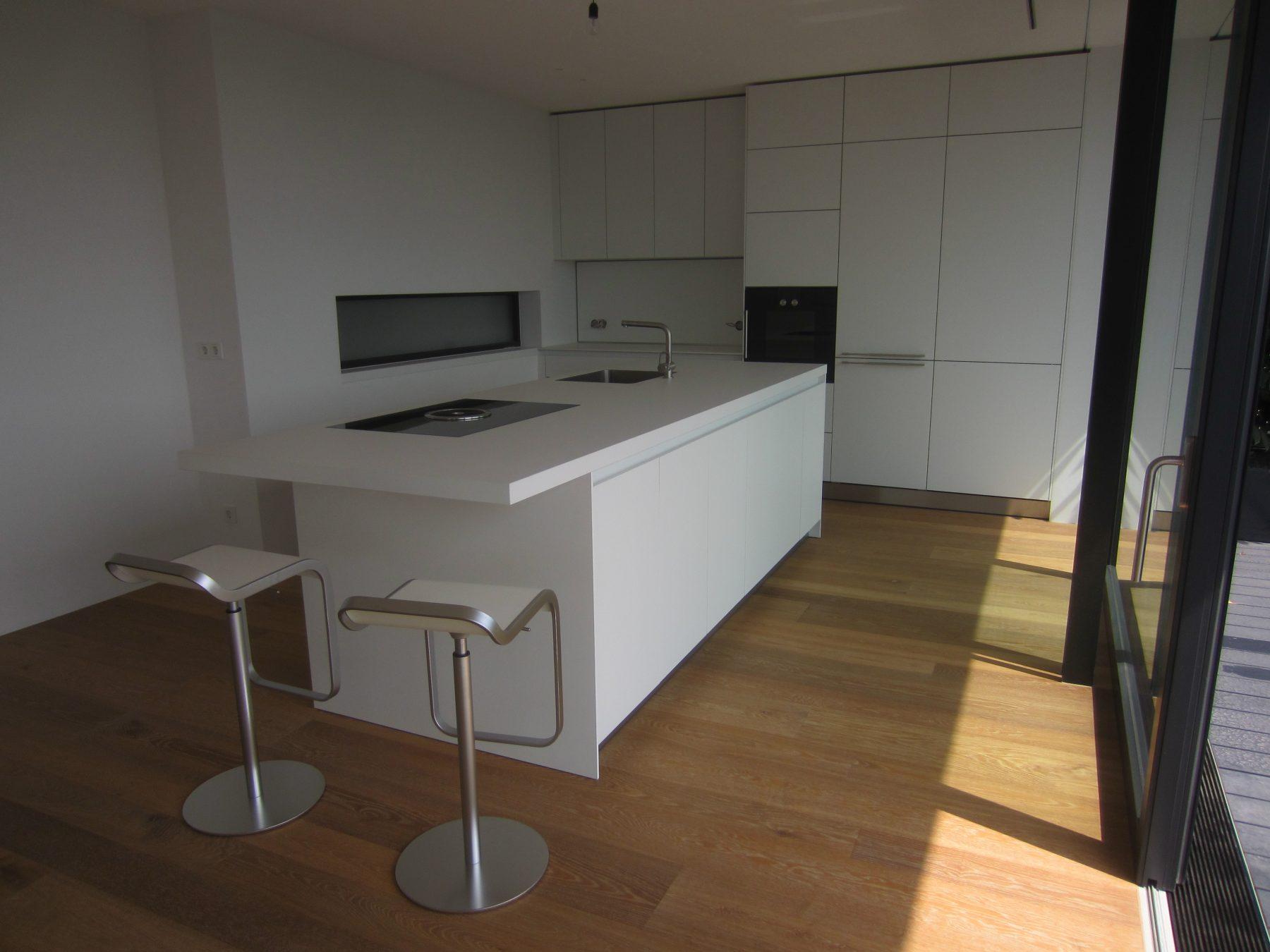 Outdoorküche Deko Dekoter : Wasserhahn küche b1. griffleiste küche ikea eck wasserhahn wohnwagen